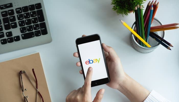 How Can I Get Free Listings on eBay?