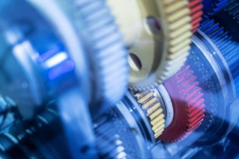 How To Increase Auto Parts Amazon Sales