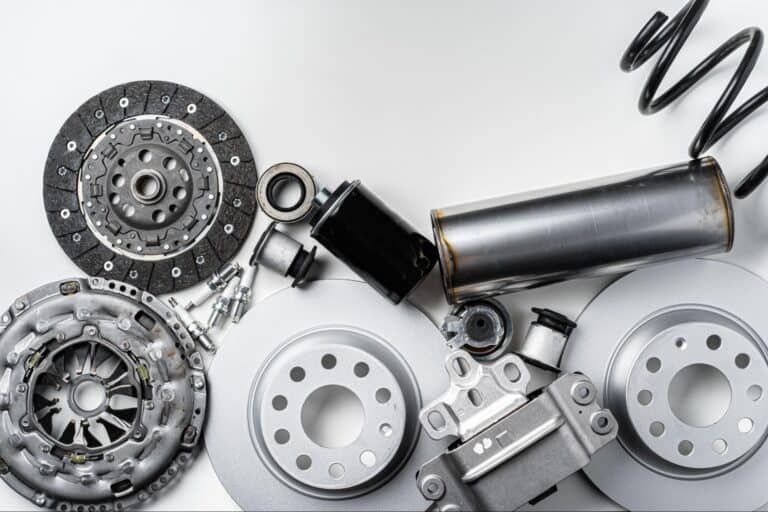 How to Find Fitment Data for Replacement Brand Auto Parts