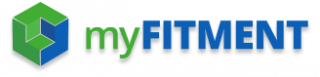my-fitment-positive-logo-1.png